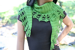 Bridgetteshawl-3_small2