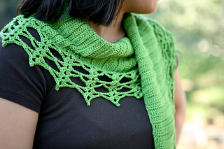 Bridgetteshawl-2_small2