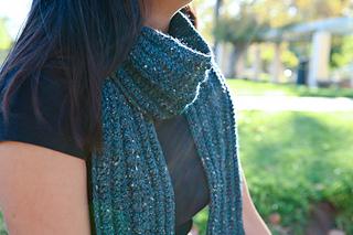 Cobblescarf-2_small2