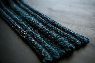 Cobblestonescarf-2_small2