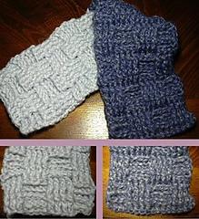 Basketweave_cowl_by_knotsme_small