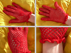 Net_gloves_by_knotsme_small
