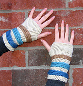 Fgmitts_015_small_best_fit