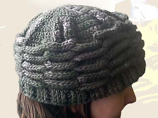 Roped_hat2_small2