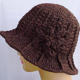 Crochet_hat_7