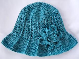 Crochet_hat_8_small2