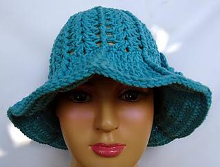 Crochet_hat_8