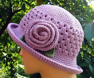 Crochet_hat_9_small2