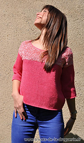 Le-pull-greoux-les-bains_small_best_fit