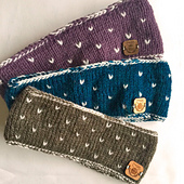 Claudiaheadband_trio1_small_best_fit