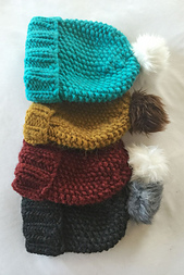 Fdk_woolybearbeanie_women_s_colormix6_small_best_fit