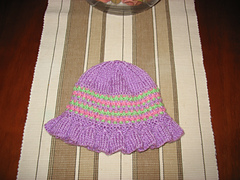 Knitting_projects_156_small