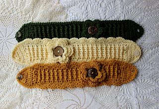 Headbands_boot_cuffs_1027_small2
