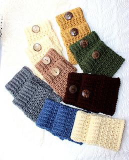 Headbands_boot_cuffs_1022_small2