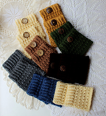 Headbands_boot_cuffs_1024_small