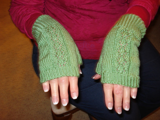 Knitting_projects_008_small2