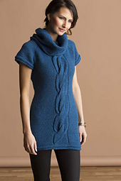 Rejoice_tunic__1__small_best_fit