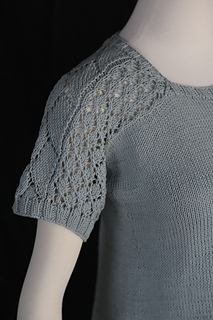 Short_sleeve_sweater_arm_1_small2