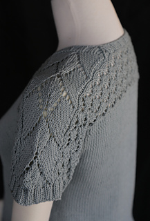 Short_sleeve_sweater_side_2_small2