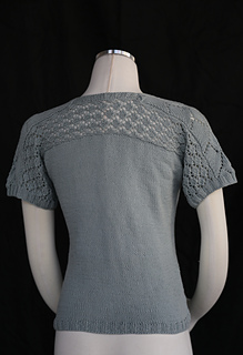 Short_sleeve_sweater_back_1_small2