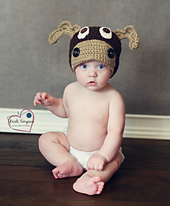Moose_hat_small_best_fit