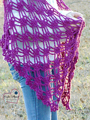 Madeline_shawl_1_small