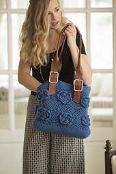 Felted_flower_bag_small_best_fit