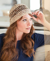 Hairpinlacehat_small_best_fit