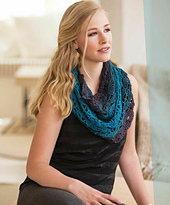 Naidamedallioncowl_small_best_fit