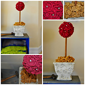Rose_topiary_collage_small_best_fit