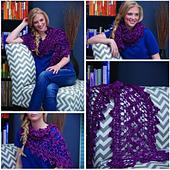 Cc__drew_purple_shawl_small_best_fit