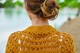 Continuous_crochet_12948_small2