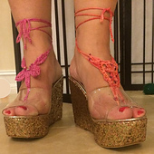 Barefoot_sandals_in_shoes_small_best_fit