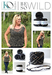 Bsw_black_collage_small_best_fit