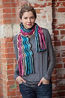 Knittingd-5204_small2