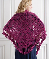 Blissful-flowers-shawl_small_best_fit
