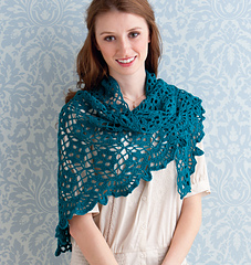 Annabel_shawl_small