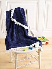 Shark-hunter-blanket_small