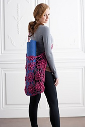 Berry-blossom-market-bag_small_best_fit