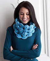 Blue-skies-chunky-cowl_small_best_fit