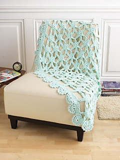 Starfish-blanket_small2
