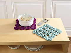 Flower-trivets_small