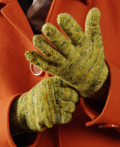 Gloves_detail_small_best_fit