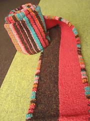 Modern_fana_scarf_400_small