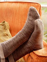 Classic_socks