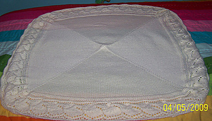 Rose_leaf_blanket_ravelry_small_best_fit