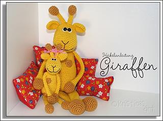 Giraffen_mama_und_kind__amigurumi__kristina_lehne__hakelanleitungen__ebooks__tiere_hakeln__kuscheltiere_selbermachen_small2