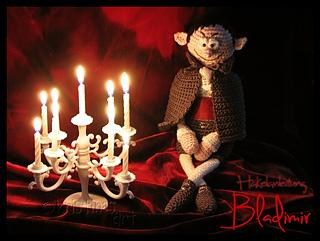 Vampir__blutsauger__bladimir__dracula__amigurumi__kristina_lehne__hakelanleitungen__ebooks__hakeln_small2