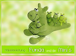 Dinosaurier__amigurumis__kristina_lehne__hakelanleitungen__dinos__mama_und_baby__babysitter_small2