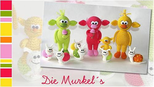Die_murkels_medium